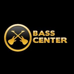 BASSE_CENTER