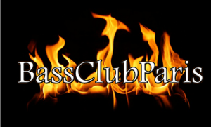BASS_CLUB_PARIS