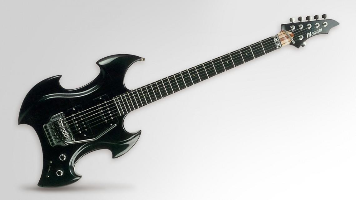 Heritage Guitar Wiring Diagrams Guitar Dimensions Wiring