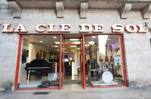 LA_CLE_DE_SOL_DIJON