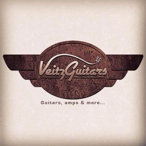 VEITZ_GUITARS